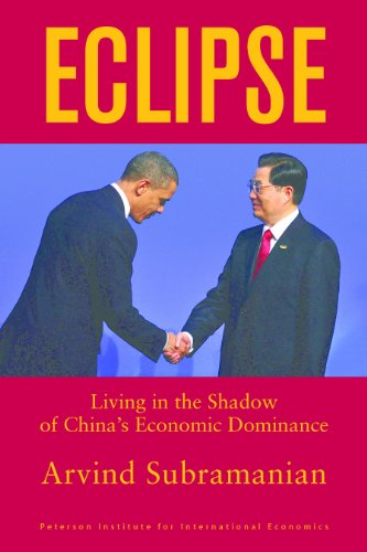 eclipse-living-in-the-shadow-of-chinas-economic-dominance