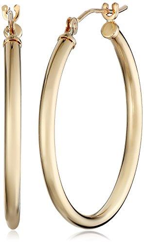 10k-yellow-gold-hoop-earrings