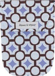 Cloth Diapers Bumgenius