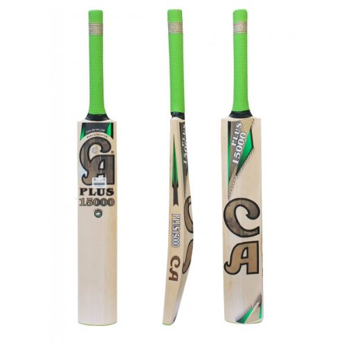 Ca Plus 15000 Cricket Bat with 30% Off (Ca 15000 Plus compare prices)