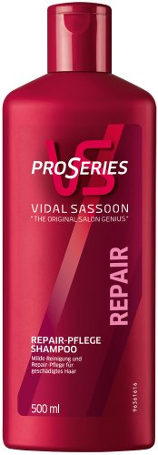 vidal-sassoon-proseries-repair-shampoo-6er-pack-6-x-500-ml