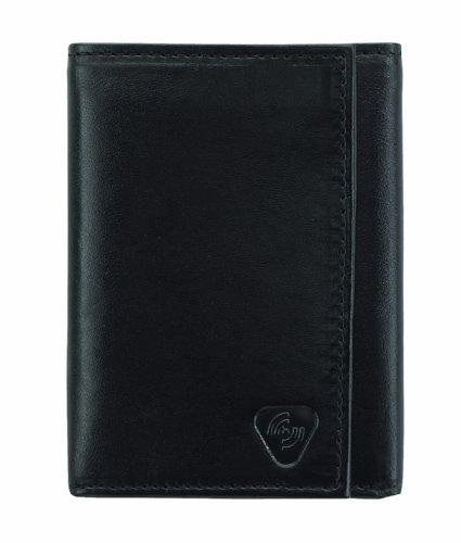 lewis-n-clark-rfid-leather-tri-fold-wallet-black-one-size