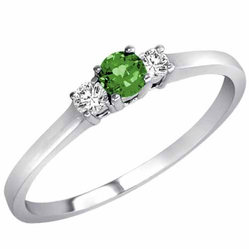 How to find cheap engagement rings under 100 myideasbedroom com