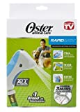 Oster Professional Rapidbath Pet Bathing System, 078599-619-000