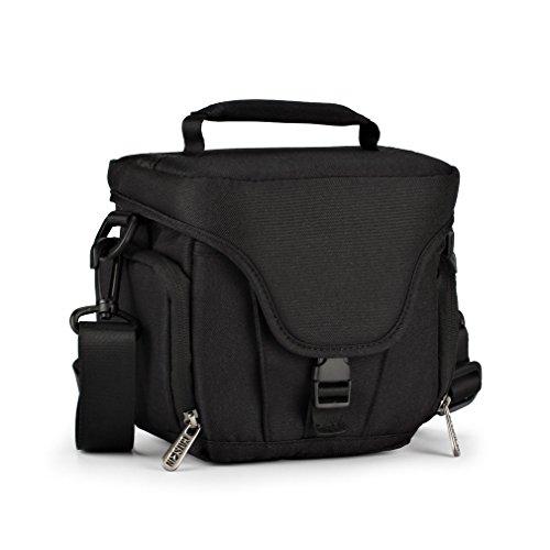caison-per-fotocamera-digitale-mirrorless-ponte-compact-comfort-case-borsa-a-tracolla-per-il-traspor