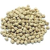チャナ ひよこ豆 1kg ヒヨコマメ ガルバンソ エジプト豆 chickpea