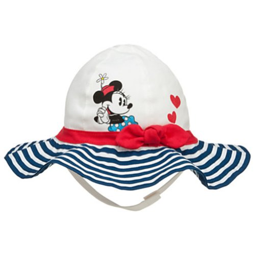 Disney Baby Gear back-530726