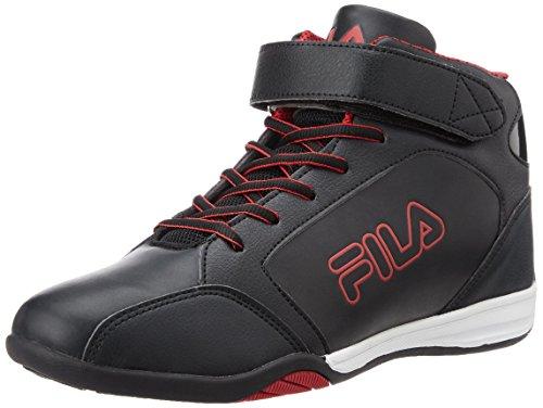 Fila-Mens-Lazzero-Sneakers