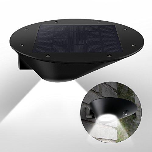 luce-solare-con-sensore-di-movimento-panpany-con-pannello-da-9-led-alimentato-ad-energia-solare-resi