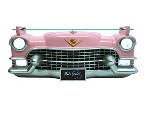 elvis-presley-resin-pink-cadillac-wall-shelf-with-lights