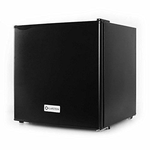 die beste klarstein mini k hlschrank minibar mit eisfach 40 liter getr nkek hlschrank ee. Black Bedroom Furniture Sets. Home Design Ideas