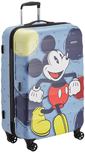disney-palm-valley-spinner-77-28-mickey-maleta-885-litros-multicolor