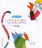 """Afficher """"Couleurs : florilège"""""""