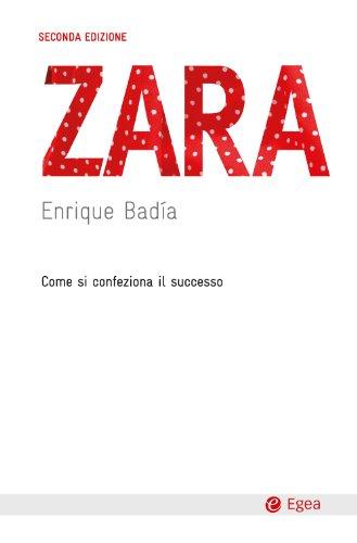 zara-ii-edizione-come-si-confeziona-il-successo-cultura-e-societa