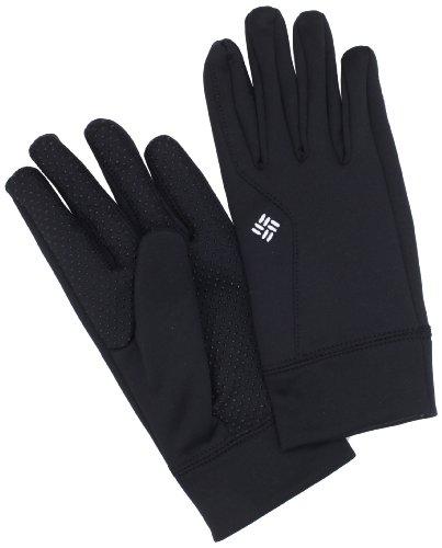 Columbia Men's Hit The Trail Glove