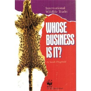 international-wildlife-trade-whose-business-is-it