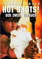 Hot Shots! - Der zweite Versuch