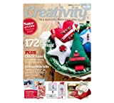 Docrafts Creativity Magazine - Issue 30 - November / December 2011