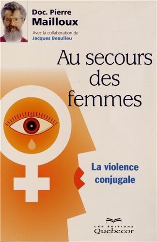 au-secours-des-femmes-la-violence-conjugale-psychologie