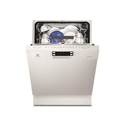 Electrolux ESI5540LOW Lave Vaisselle 44 dB