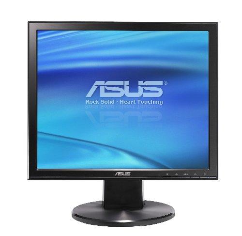 Asus Vb175T 17-Inch Lcd Monitor