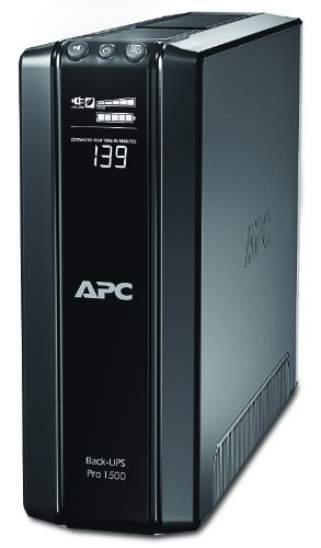 apc-power-saving-back-ups-pro-1500