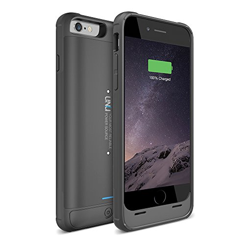 unu-aero-series-3000mah-wireless-external-juice-power-bank-case-with-charging-pad-for-iphone-6s-6-bl