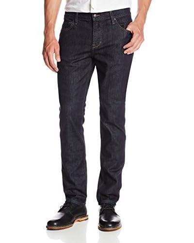 JOE'S Jeans Men's The Slim Fit Jean