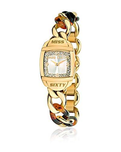 Miss Sixty Reloj de cuarzo Woman Bubble 26 mm