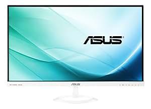 "Asus 27"" AH IPS HDMI/MHLN/Nar Bezel"