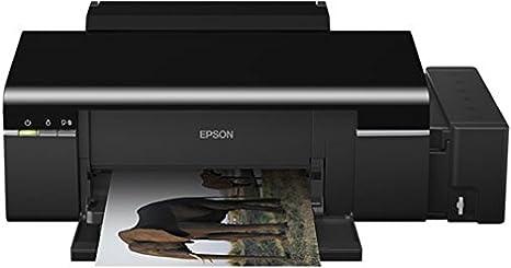 Epson Epson L800 Imprimante jet d'encre Couleur