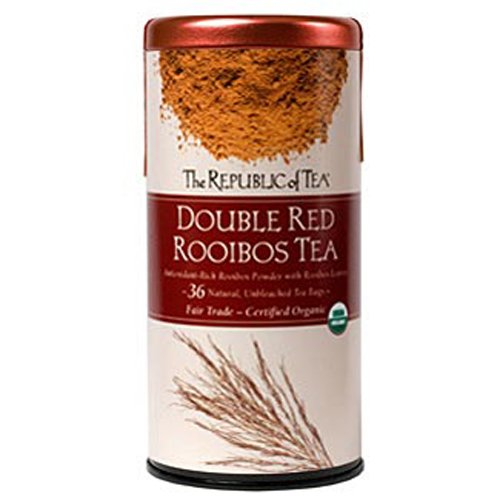 Offers Related To Republic Of Tea Coupon