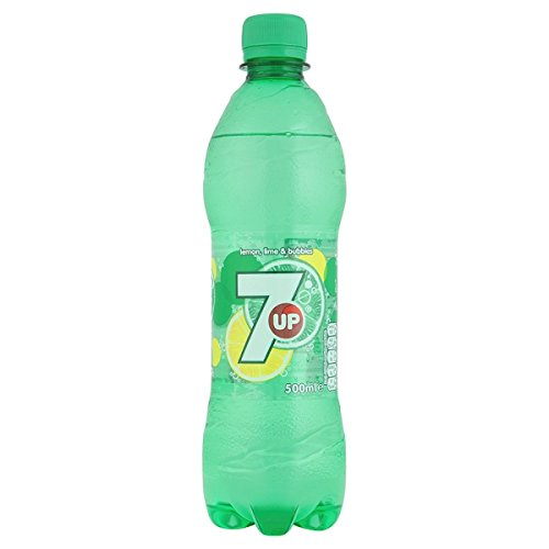 7UP-Lemon-Lime-Bubbles-500ml-Packung-mit-12-x-500-ml