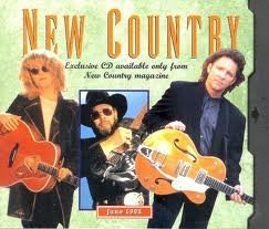 new-country-june-1995