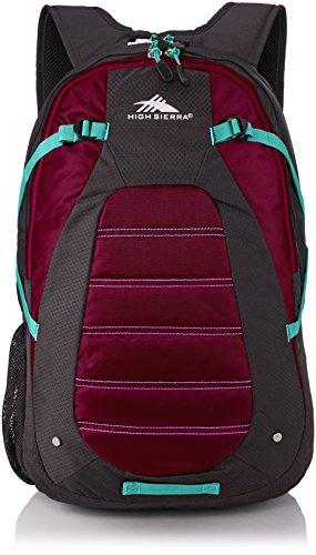 high-sierra-rucksack-fallout-28-liters-mehrfarbig-mercury-boysenberry-aquamarine