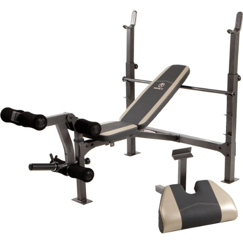Best Buy Marcy Olympic Bench Reviews Olympic Bench