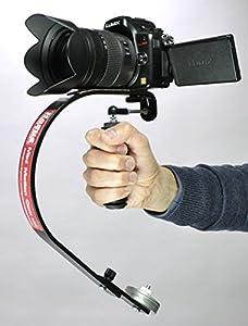 Hague MMC Mini Motion Cam Camera Stabilizer