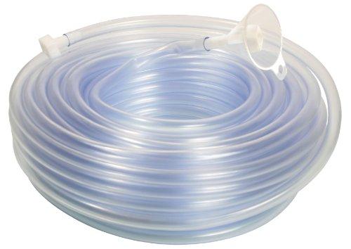 as-Schwabe-12710-15-m-PVC-Schlauchwasserwaage-8-x-15-mm