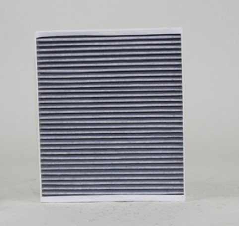 NEW CABIN AIR FILTER FITS CHEVY 11-13 CRUZE 2013 MALIBU 12-13 SONIC 2013 SPARK CAF1872C (Cabin Air Filter Chevy Cruze compare prices)