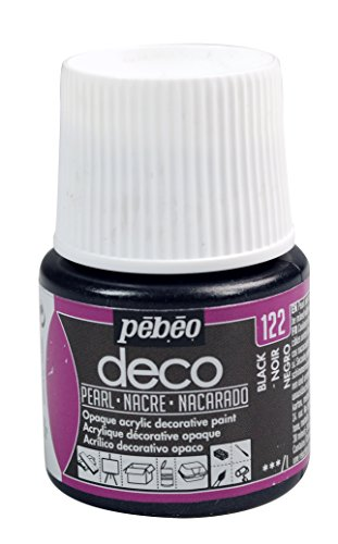 pebeo-deco-perla-finitura-vernice-45-ml-colore-nero-122