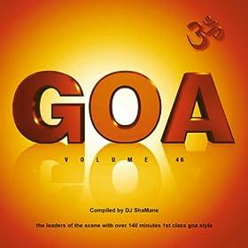 Goa, Vol. 46: Various artists: Amazon.es: Tienda MP3