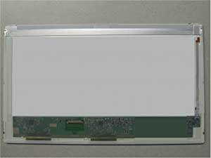 "Toshiba Satellite E305-S1995 Laptop LCD Screen Replacement 14.0"" WXGA HD LED"