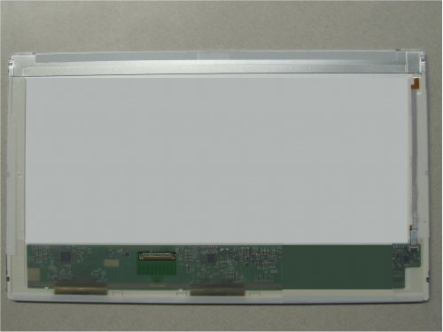 "Lg Philips Lp140Wh1(Tl)(D3) Laptop Lcd Screen Replacement 14.0"" Wxga Hd Led"