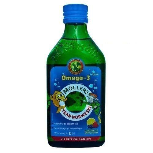 Good Source Of Vitamin B6