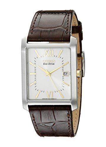 citizen-bm6789-02a-orologio-da-polso-da-uomo