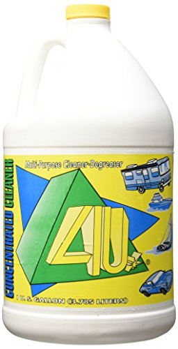 metalube-corp-cg-cleaner-degreaser-1-gallon