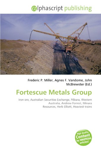 fortescue-metals-group-iron-ore-australian-securities-exchange-pilbara-western-australia-andrew-forr