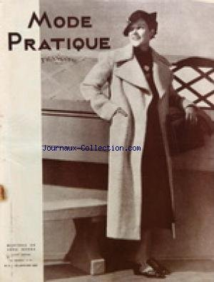 mode-pratique-no-3-du-16-01-1937-manteau-de-vera-borea