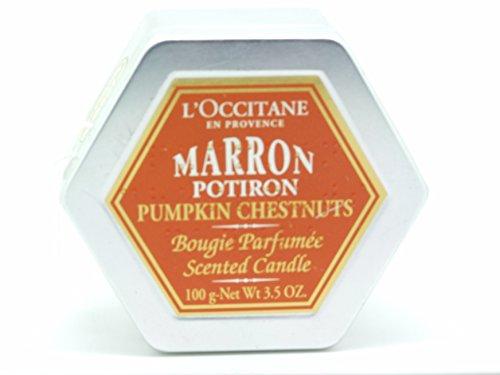 loccitane-bougie-marron-potiron