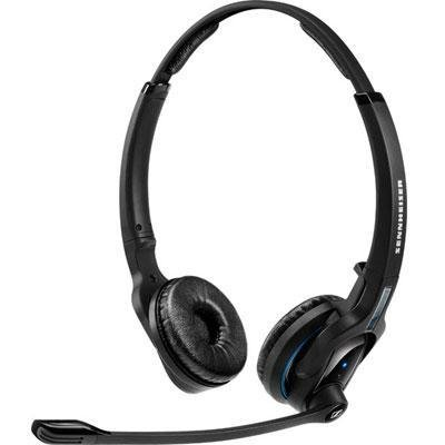 Sennheiser Mbpro2 Bluetooth Stereo Headset